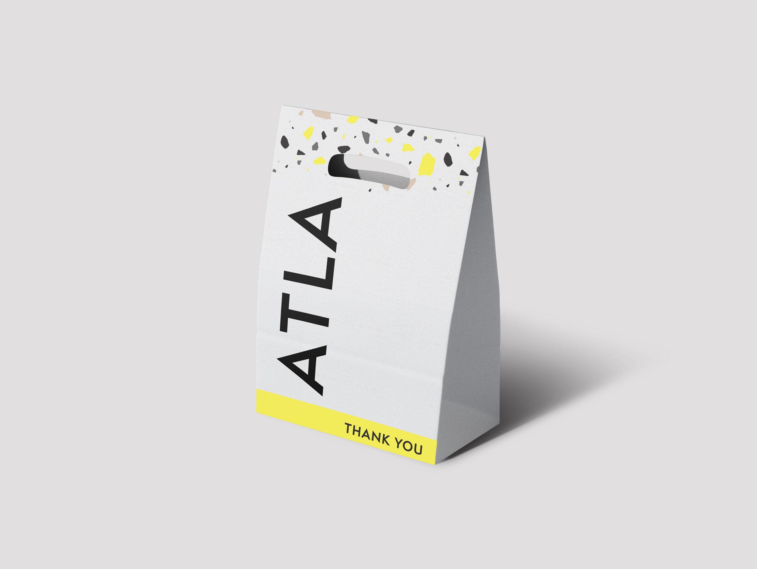 Atla-carryout-bag_mockup