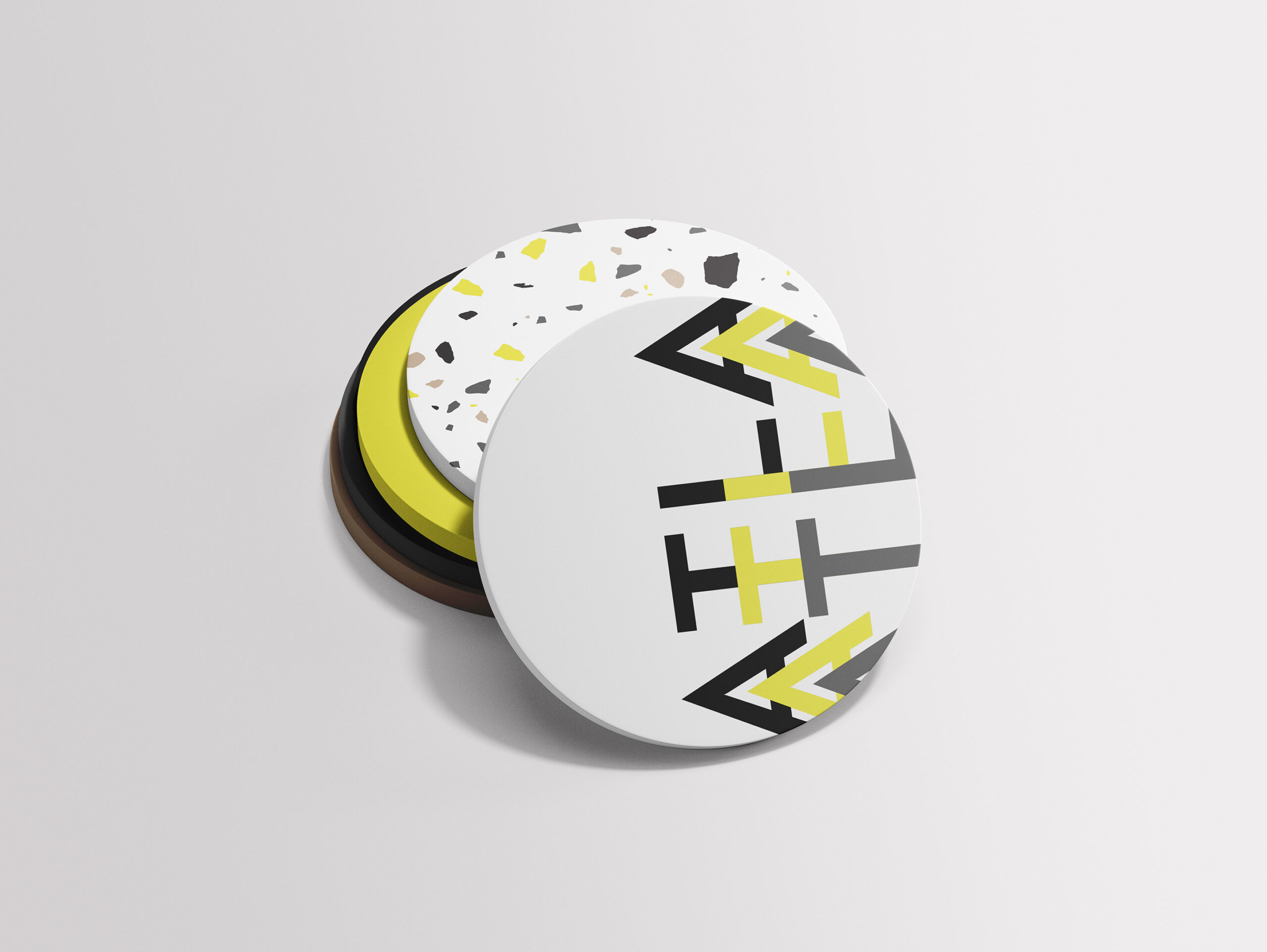 Atla_Coaster-mockup