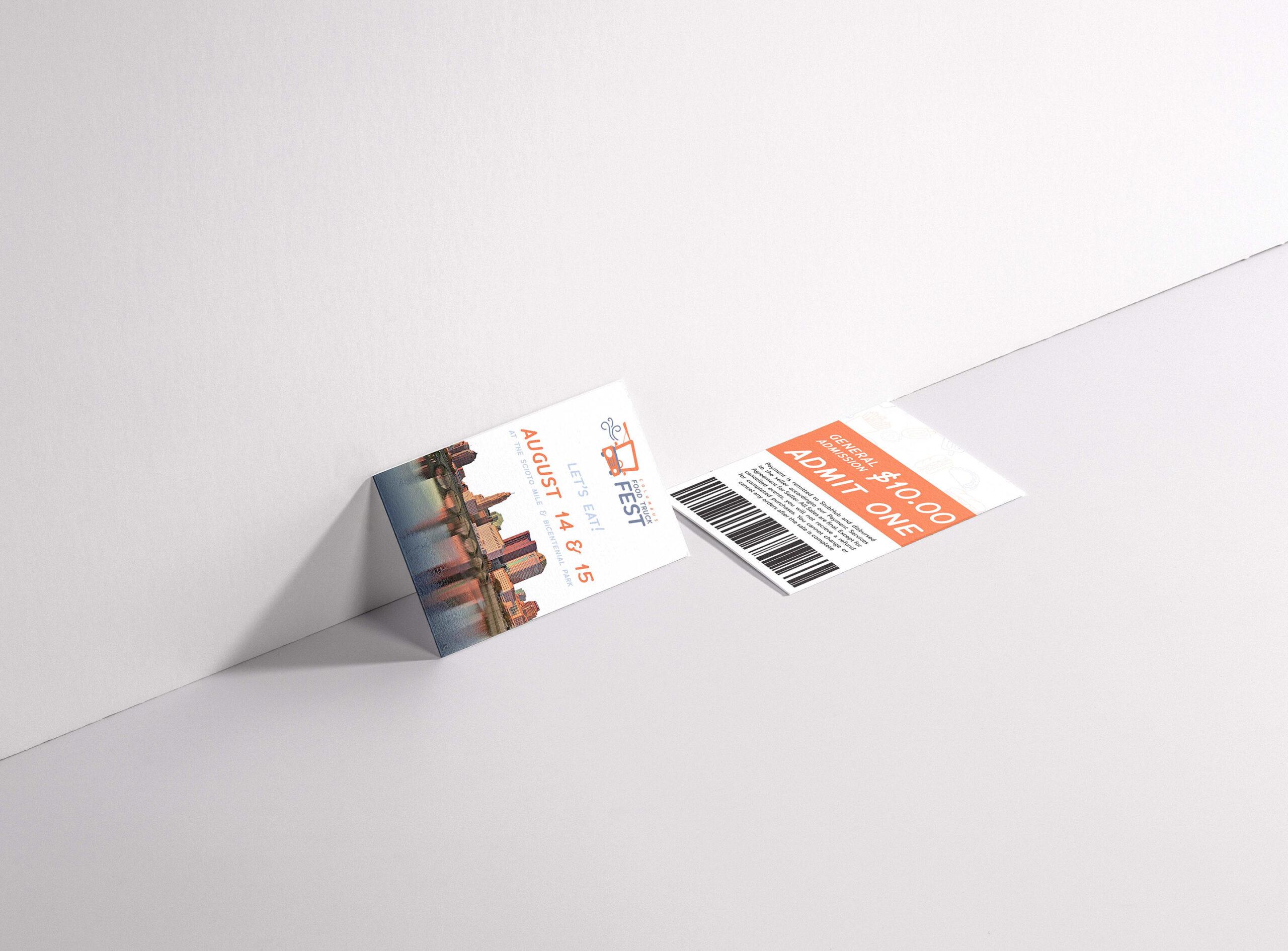 Ticket-NEWscaled