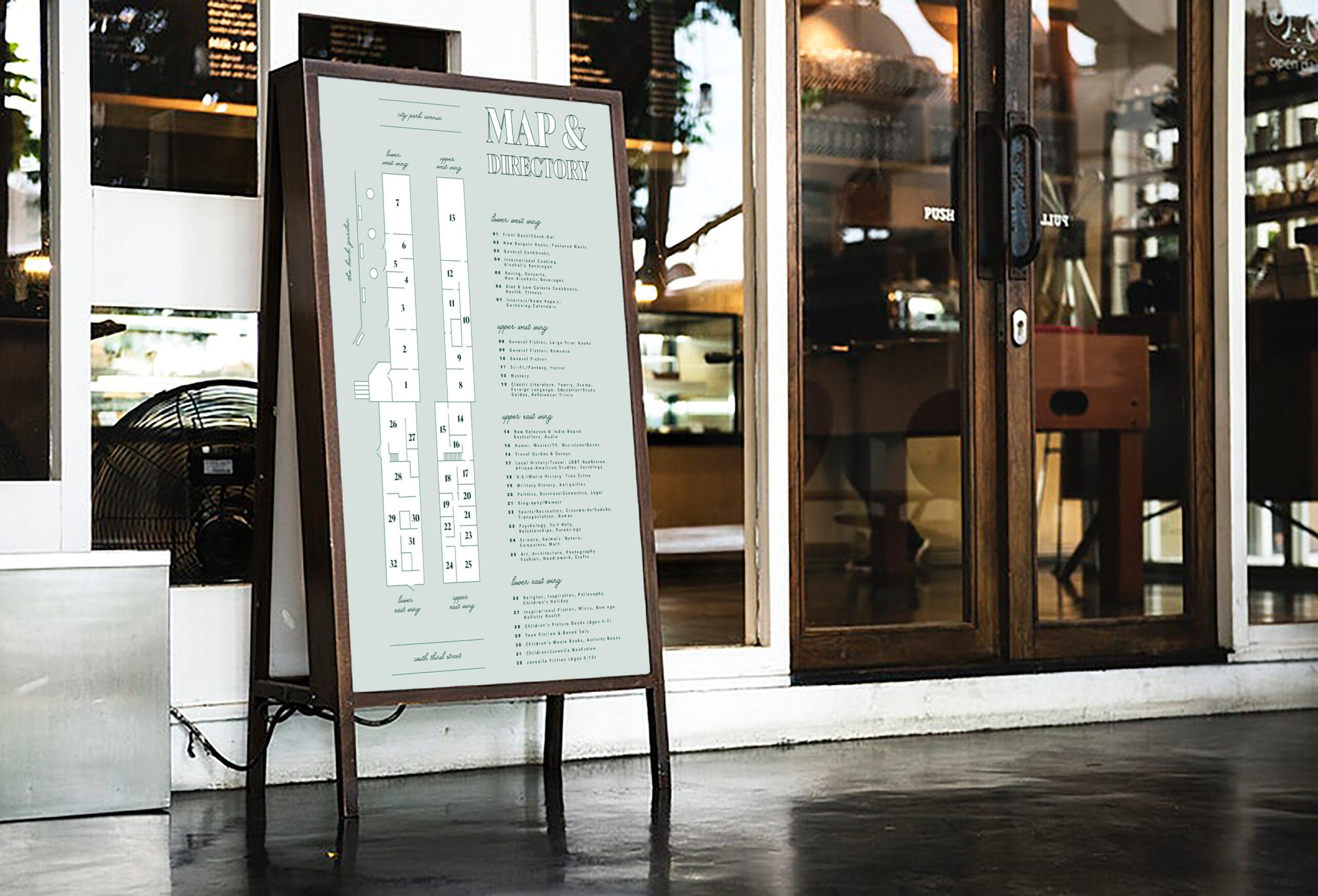 cafe-sign-map-mockup