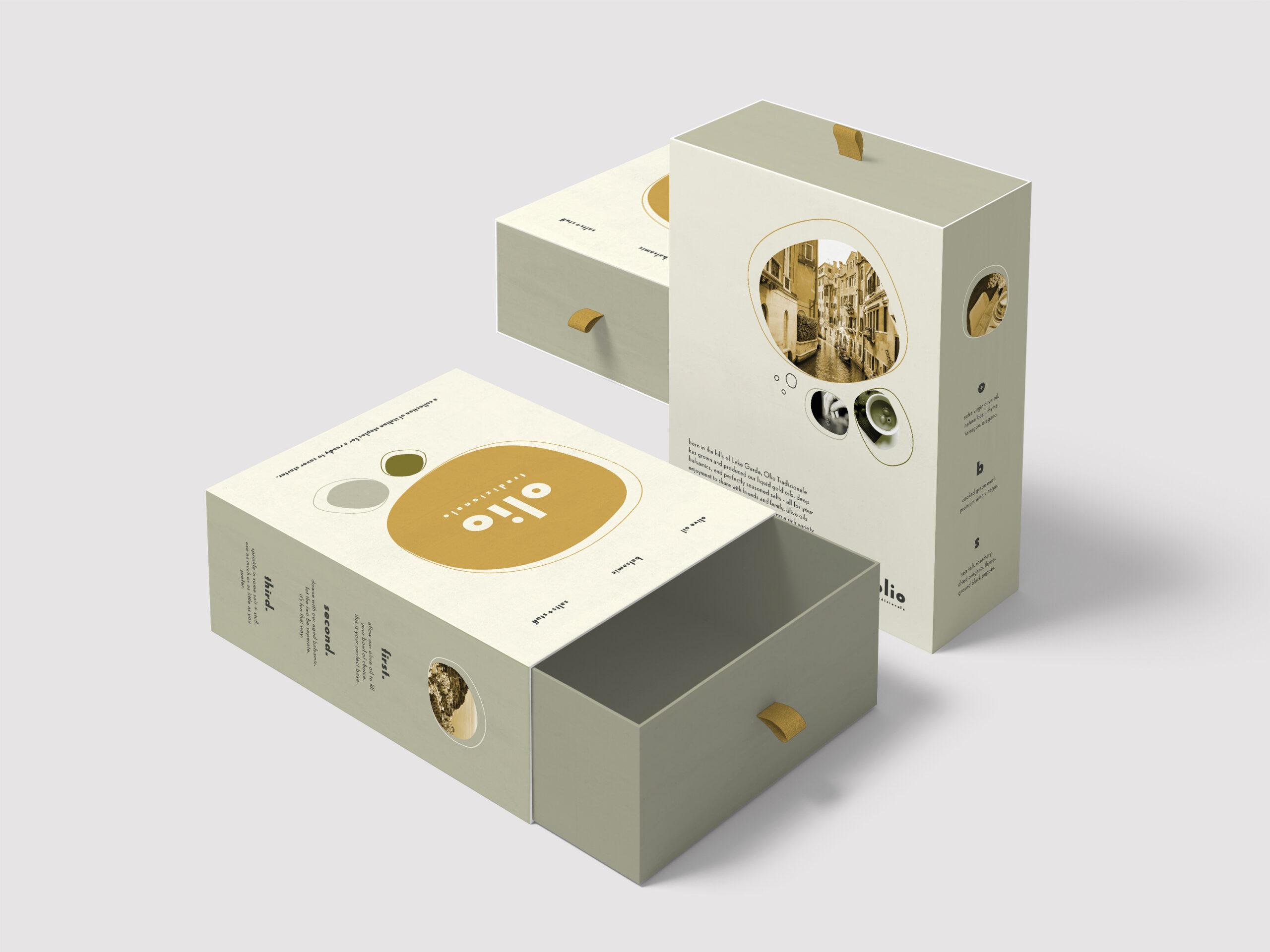 group-boxes-mockup