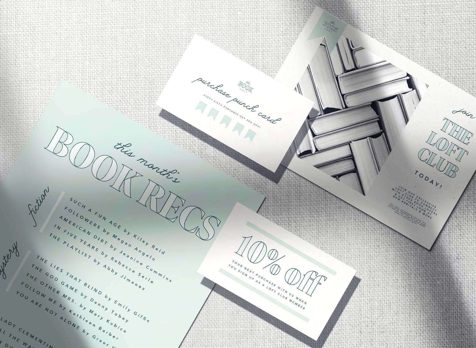 loft-club-materials_mockup