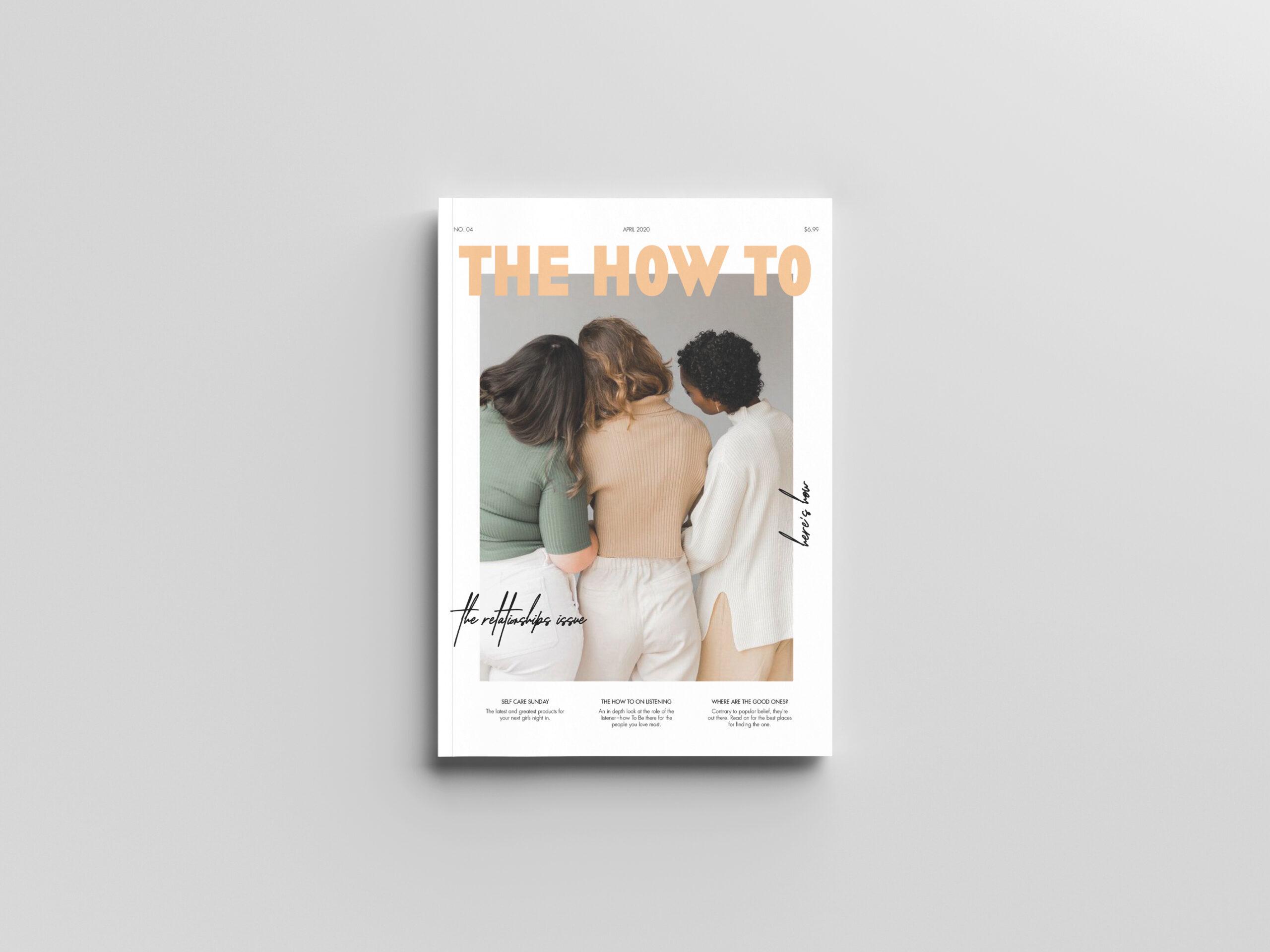 mag-cover-1_mockup
