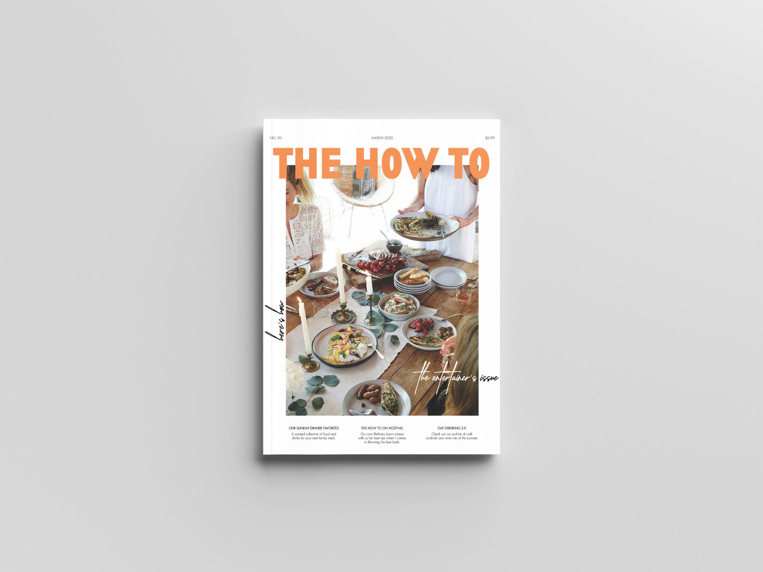 mag-cover-2_mockup