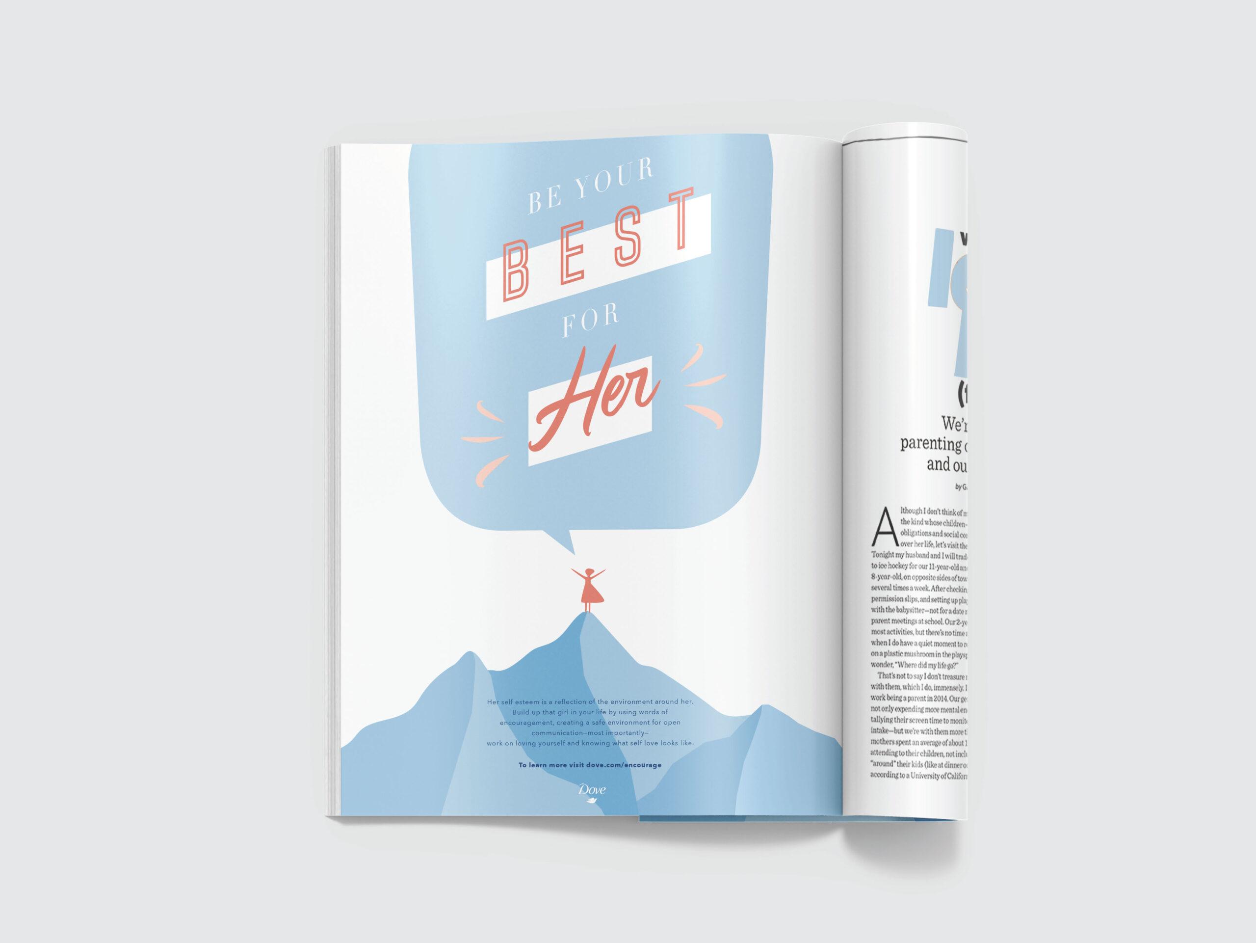 magazine-ad1 copy