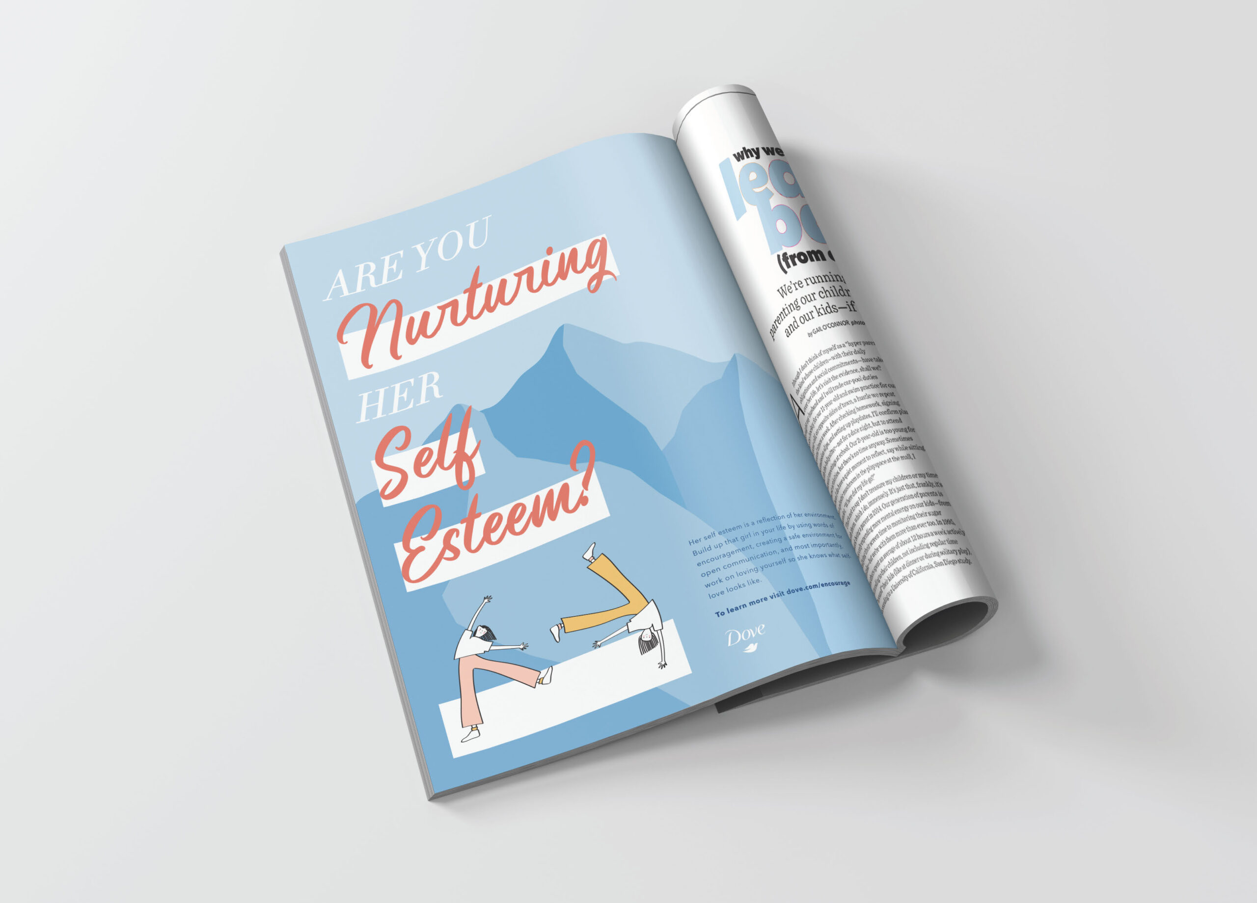 magazine-ad3 copy