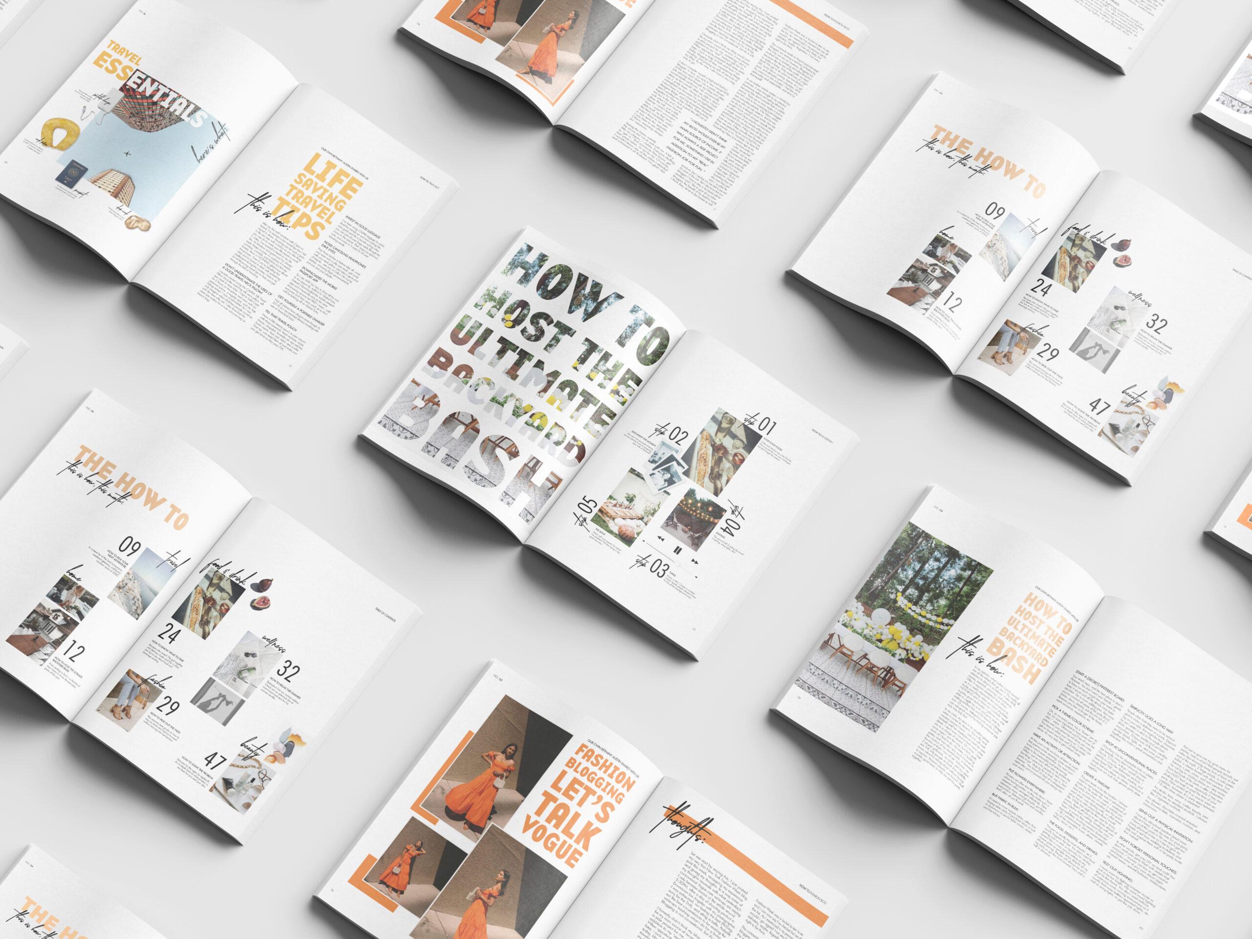 magazine-spreads_mockup