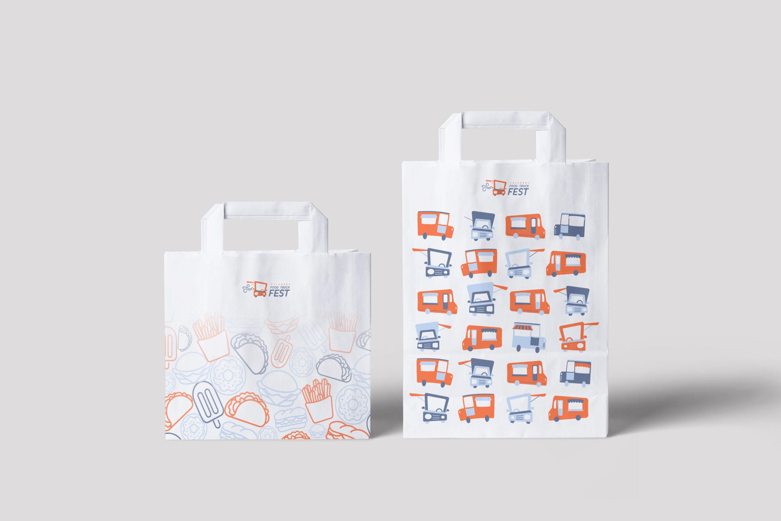 paper-bag_mockup