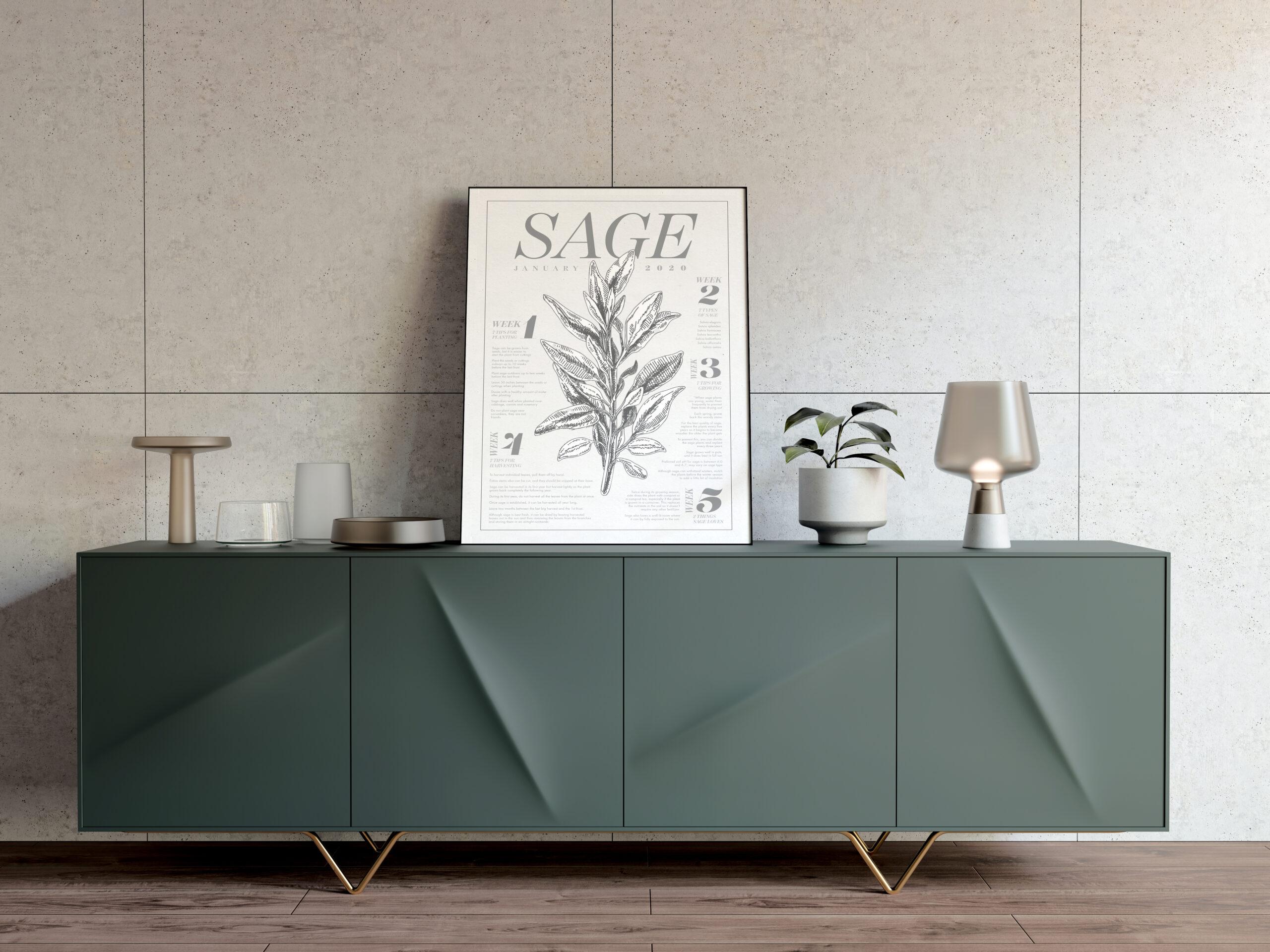 sage-poster-desk_mockup