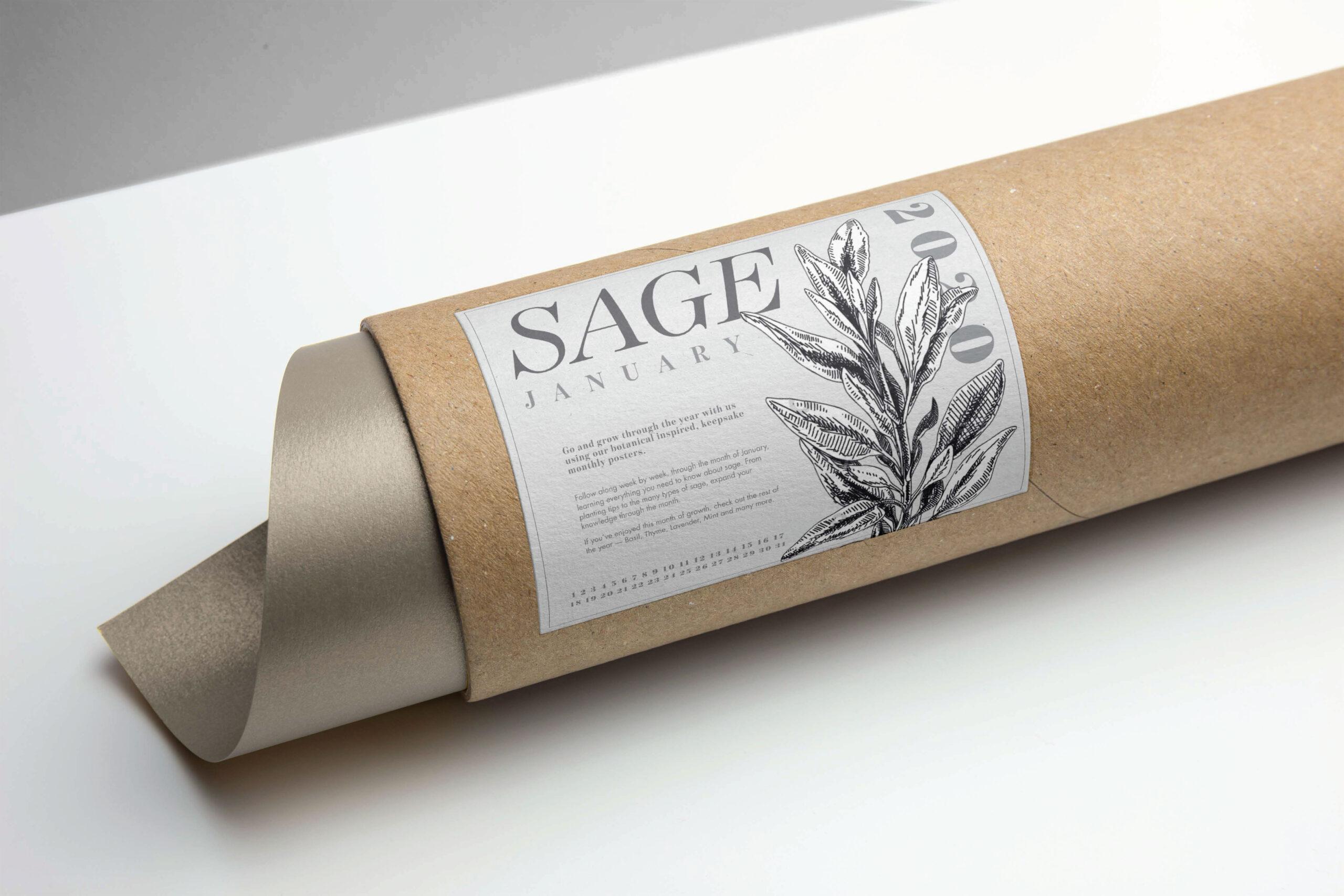 sage-tube-label