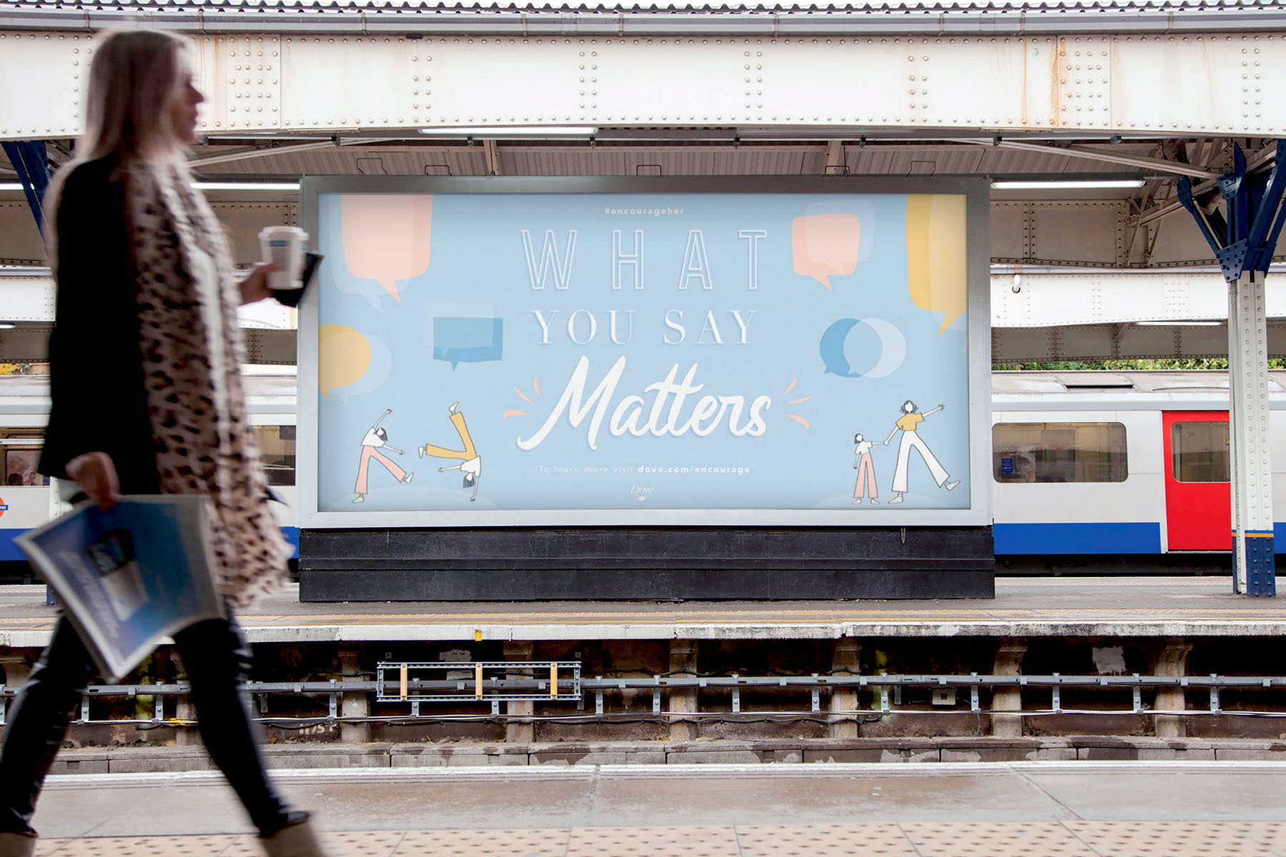 subway-ad copy