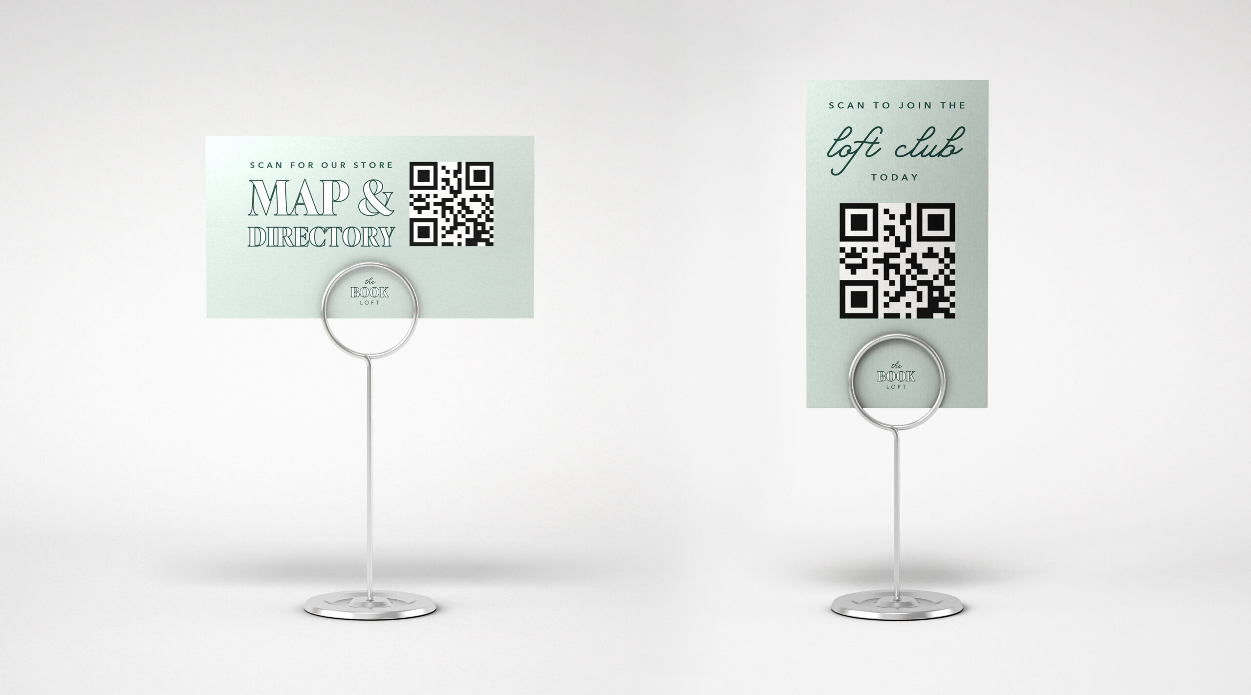 table-top-promo-cards_mockup